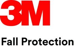 3M Logo - 6-22-17(2).jpg