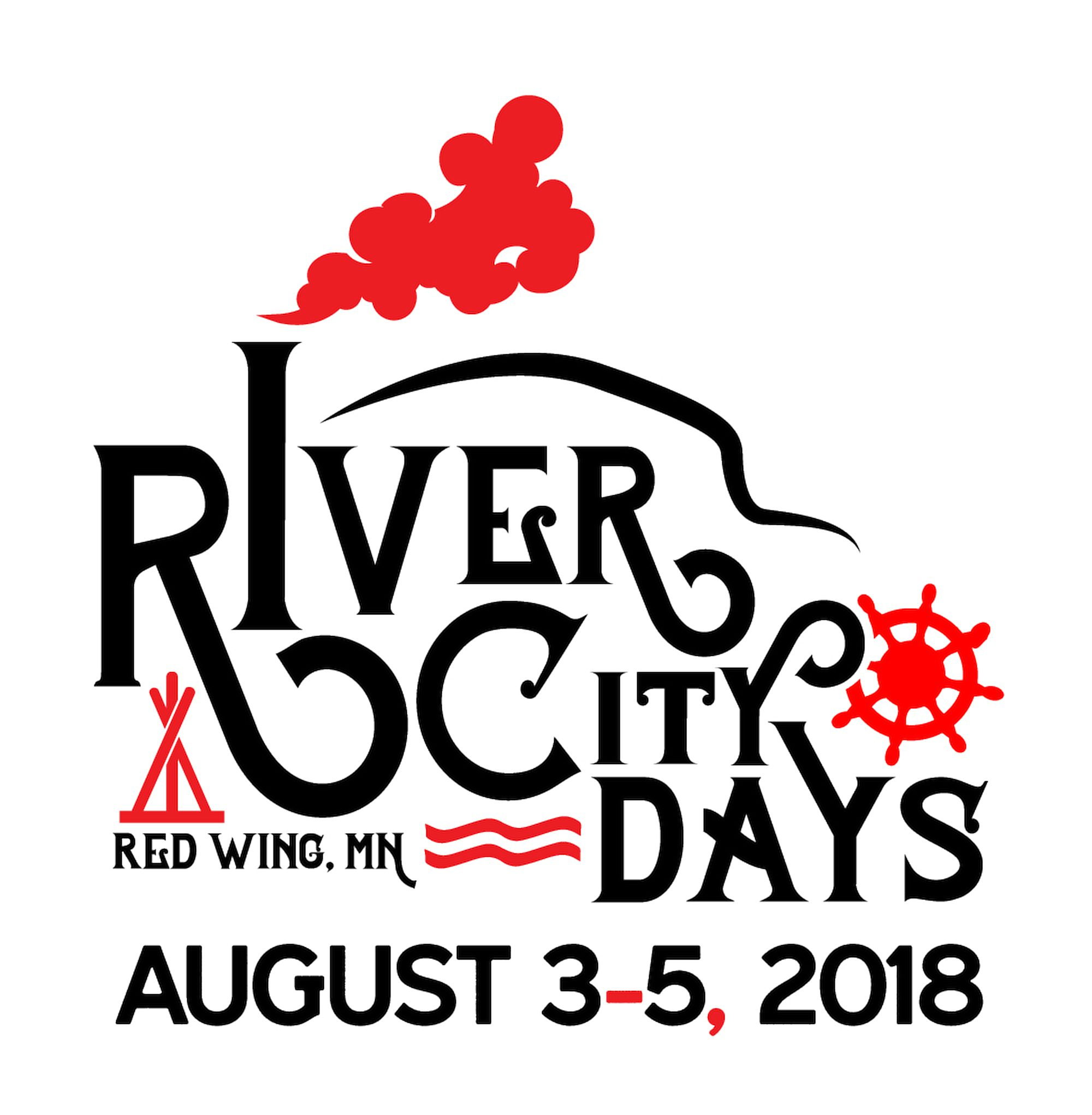 River City Days