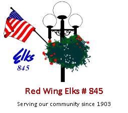 Red Wing Elks Logo - 6-26-15(1)