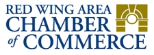 RW_Chamber_Logo_4c.jpg
