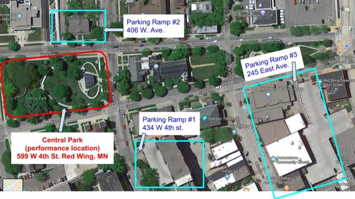 Madison Brass Band Parking Information.jpg