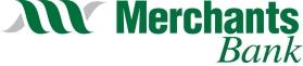 Merchants Bank Logo.jpg