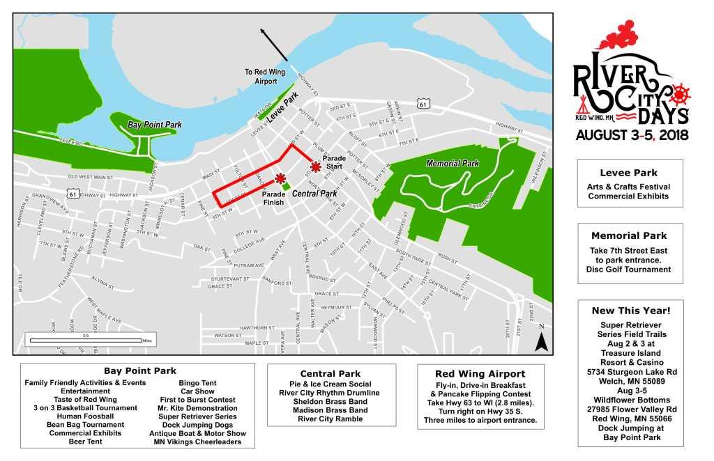 River City Days Basemap 2018-1.jpg