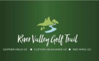 River-Valley-Golf-Trail-Logo---7-20-17-w250